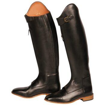 Oficerki jeździeckie POLO Harry's Horse buty, dla-jezdzca, buty-i-czapsy
