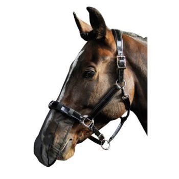 Maska na chrapy Harry's Horse nauszniki-maski, fredzle-i-maski