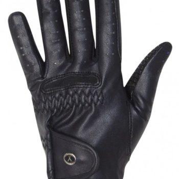 Rękawiczki York Georgia rekawiczki, dla-jezdzca