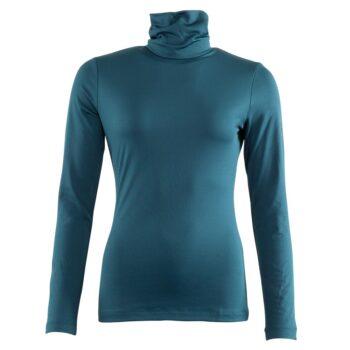 Koszulka-golf Nell BR jesień/zima 2019 nowosci, dla-jezdzca, br-jesien-zima-2019, bluzy-i-koszulki