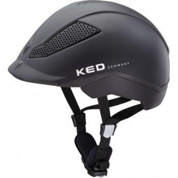 Kask jeździecki KED Pina nowosci, kaski-jezdzieckie, bezpieczenstwo-jezdzca