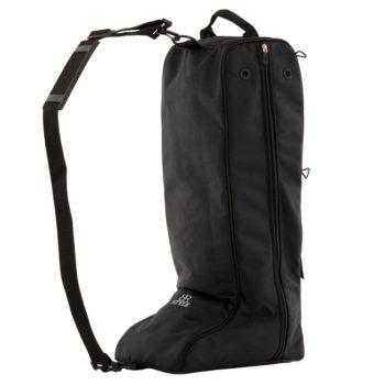 Torba na oficerki - BR Passion 1200D torby, nowosci, dla-jezdzca, akcesoria