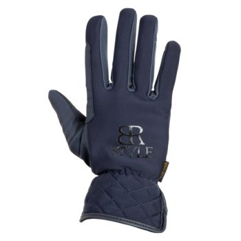 Rękawiczki zimowe BR Nicolina rekawiczki, nowosci