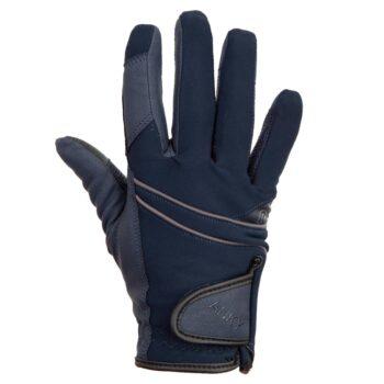 Rękawiczki zimowe Anky Technical rekawiczki, nowosci