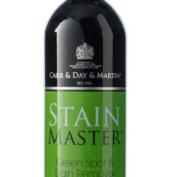 C&D&M Stain Master- suchy szampon usuwający plamy 500 ml EKO szampony, nowosci, kosmetyki-i-preparaty, dla-konia