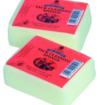 C&D&M - Gąbka do czyszczenia art. skórzanych nowosci, kosmetyki-i-preparaty, dla-konia, pielegnacja-wyrobow-skorzanych