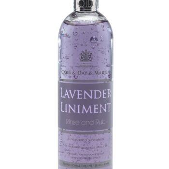 C&D&M LINIMENT- Wcierka rozgrzewająca 500ml nowosci, kosmetyki-i-preparaty, preparaty-rozgrzewajace-i-chlodzace, dla-konia