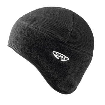UVEX - Czapka pod kask nowosci, dla-jezdzca, czapki-i-szaliki