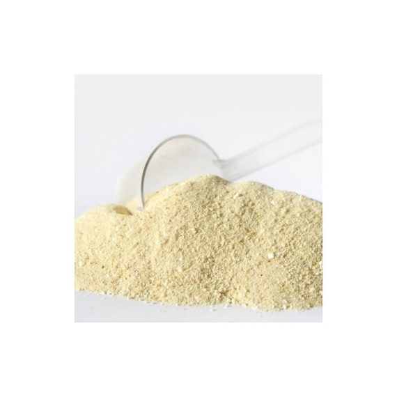 Hoveler Blattiviko Plus 1 kg - witaminy dla koni suplementy, pasze-i-witaminy, nowosci