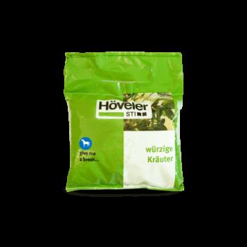 Cukierki dla konia ziołowe - ORIGINAL HOVELER STIXX Krauter 1kg smakolyki-lizawki, pasze-i-witaminy, nowosci