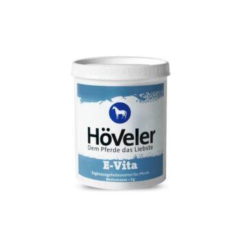 Hoveler E-Vita 1 kg - redukcja kwasu mlekowego suplementy, pasze-i-witaminy, nowosci