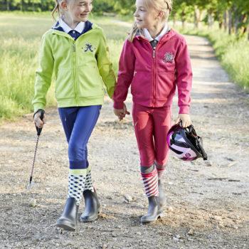 bryczesy legginsy dziecięce Covalliero Limpara W/L 2020 odziez, nowosci, kolekcje, dla-jezdzca, covalliero-wiosna-lato-2020, covalliero, bryczesy-mlodziezowe-i-dzieciece, bryczesy