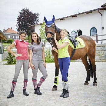 koszulka polo Covalliero Sinara odziez, nowosci, kolekcje, dla-jezdzca, covalliero-wiosna-lato-2020, bluzy-i-koszulki