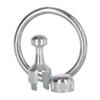 adapter pin COVALLIERO GOLEYGO 2.0 do uwiązu i kantaru uwiazy, kantary, kantary-kantary, dla-konia