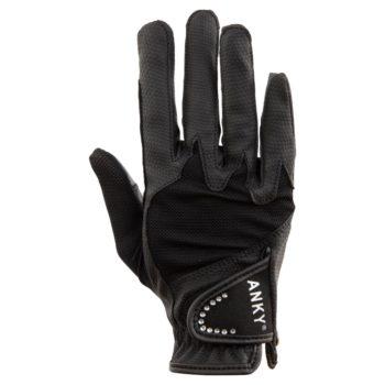 Rękawiczki ANKY TECHNICAL rekawiczki, odziez, kolekcje, dla-jezdzca, anky-wiosna-lato-2020, anky