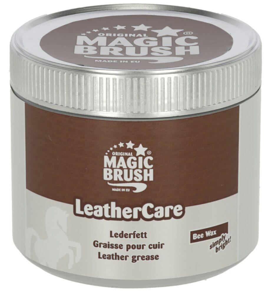 MagicBrush Smar do skór 450 ml