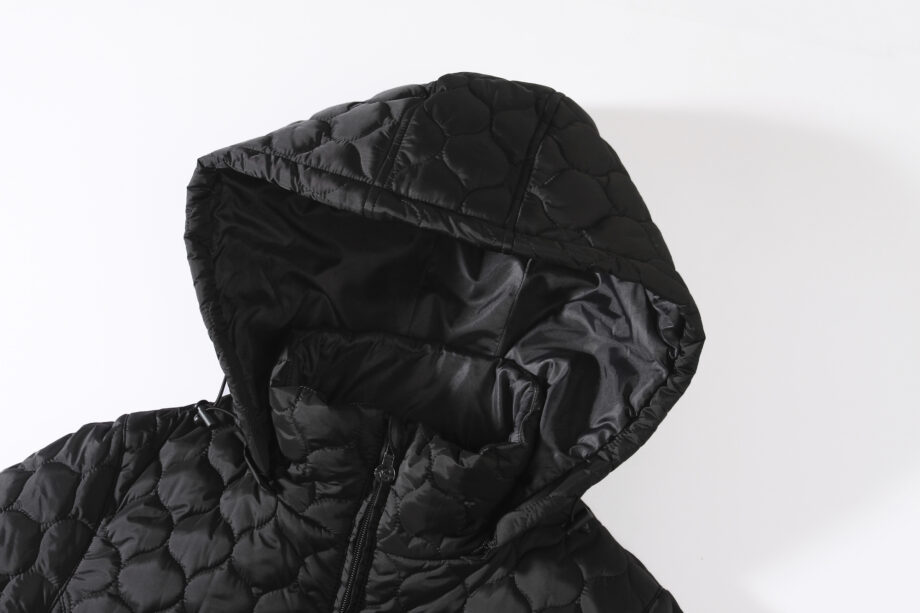 kolekcja COvalliero jesień zima 2021