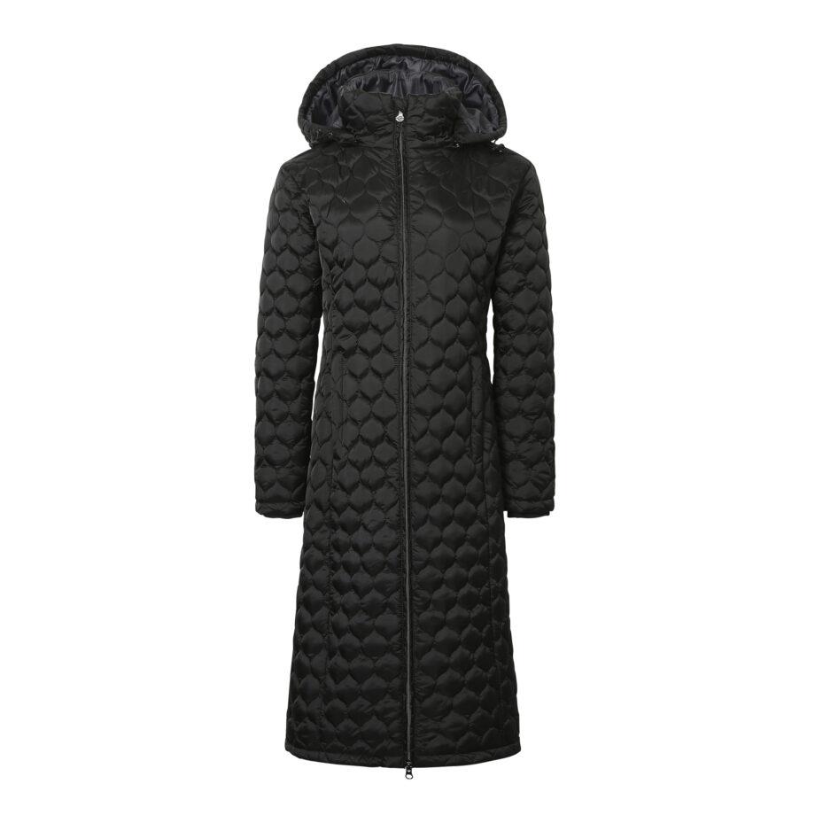 covalliero kolekcja jesień zima 2021