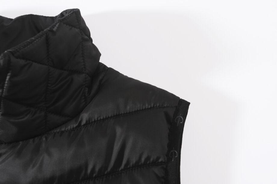 bezrękawnik Covalliero kolekcja jesień zima 2021