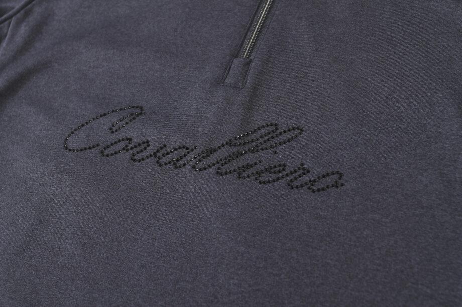 koszulka termiczna Covalliero AW2021