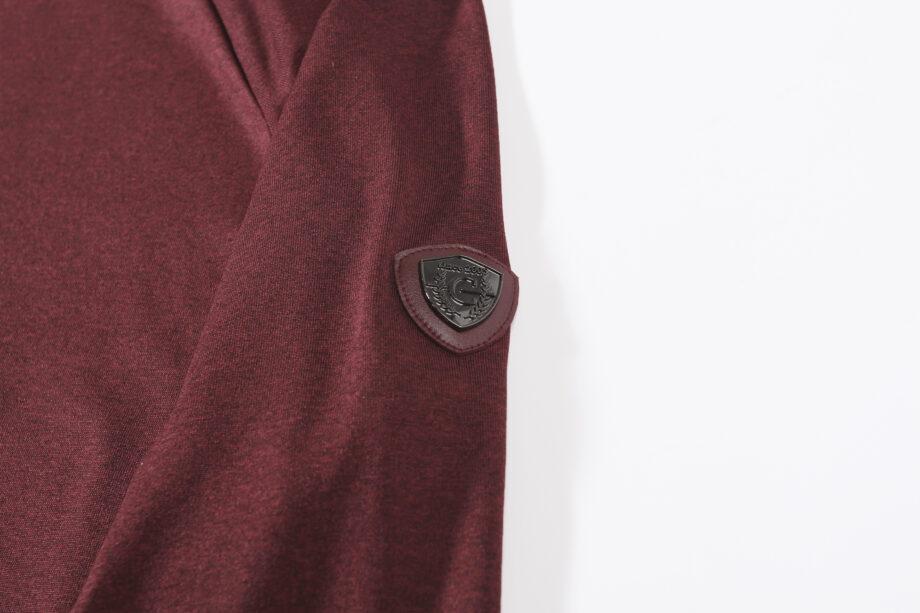 koszulka termiczna Covalliero jesień zima 2021