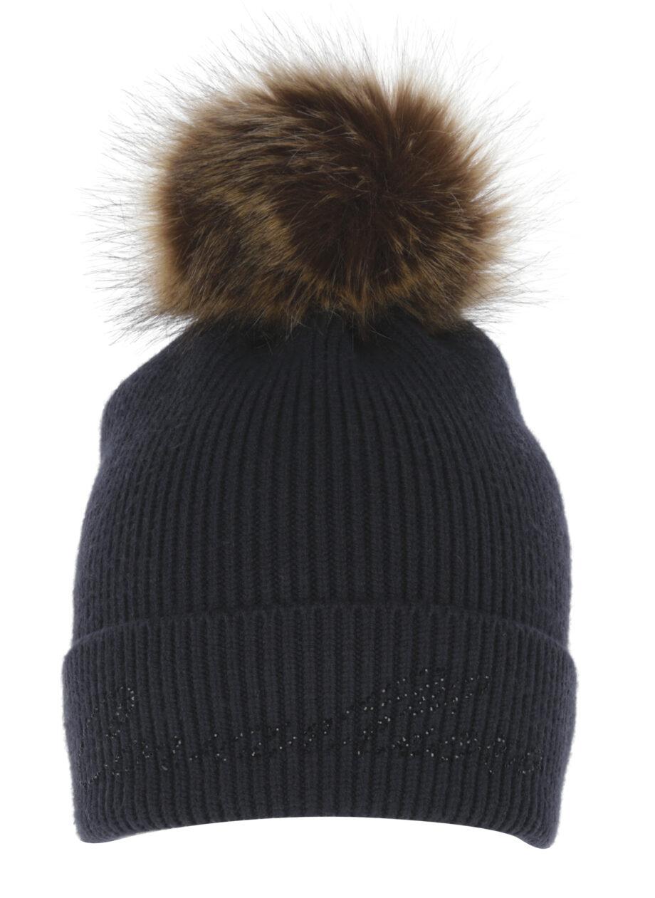 czapka Covalliero kolekcja 2021