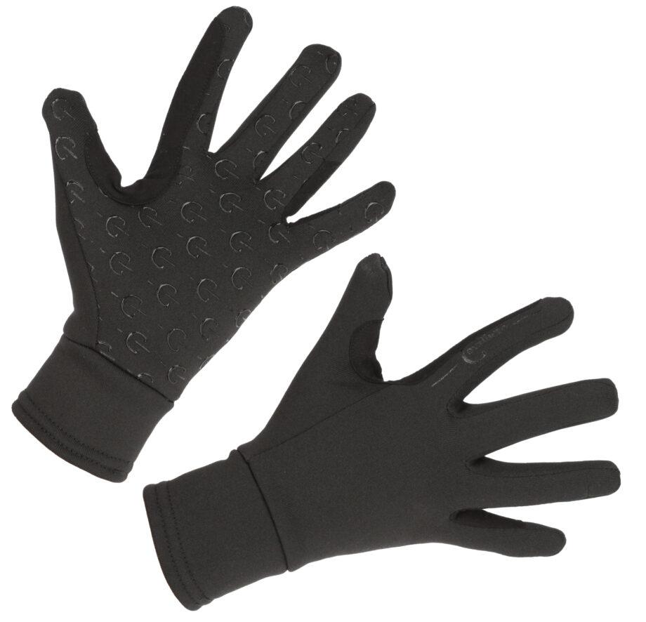 rękawiczki jeżdzieckie zimowe Covalliero 2021